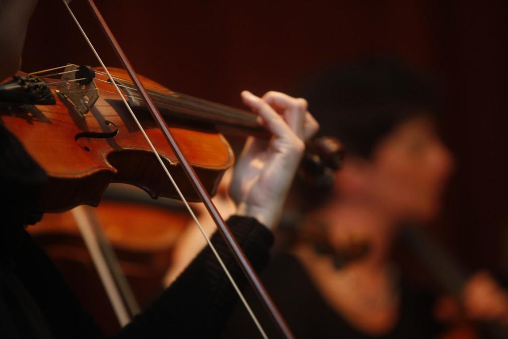 Kammerorchester Kaarst