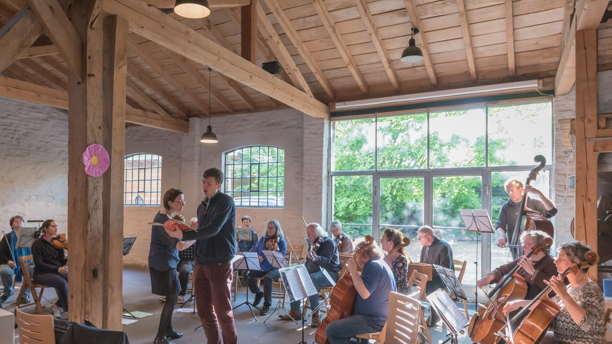 Kammerorchester Kaarst_Tuppenhof_12.5.2019